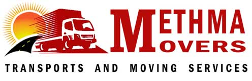 methma movers nugegoda, colombo, sri lanka lorry transport, house and office movers