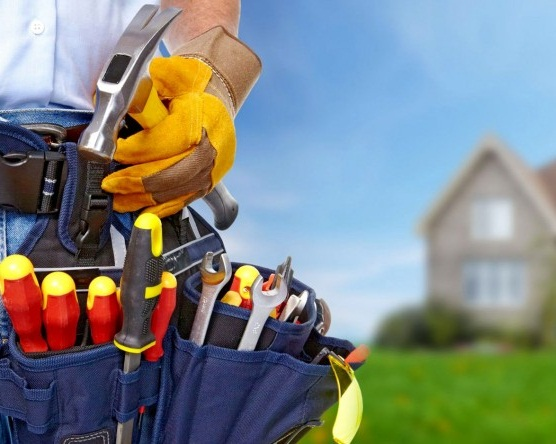 House Maintenance Service Dehiwala